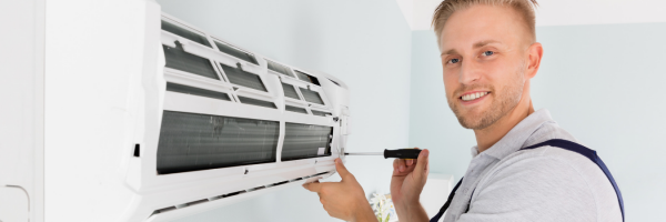 How To Determine If You Need to Replace Your HVAC System