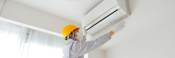 Why Are AC Tune-Ups So Important?