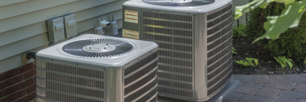 5 Reasons It's Essential to Start an HVAC Maintenance Plan