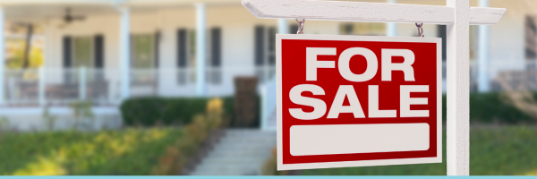 Ready to Sell Your Home? 4 Steps to Increase Your Home's Selling Value