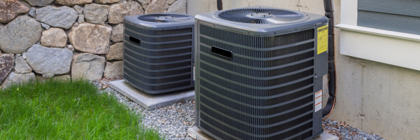 What Should I Do In Between HVAC Maintenance Appointments?