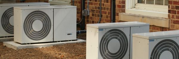 The Importance Of Proper AC Installation And Selection For Maximum AC Comfort