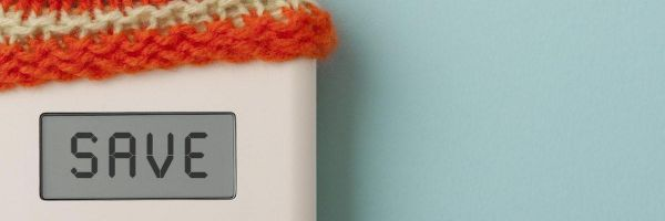 Tips For A Lower Heating Bill