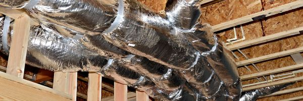 What's Wrong with My Ductwork? (and why it matters)
