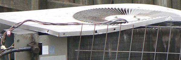 When Should I Call an HVAC Professional?