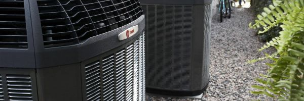 5 Signs of a Trustworthy HVAC Company